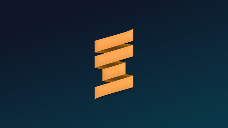 Logo news preview