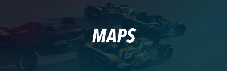 TC17_Maps