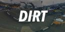 dirt_banner
