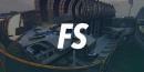 fs_banner