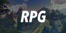 rpg_banner