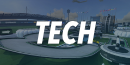 tech_banner