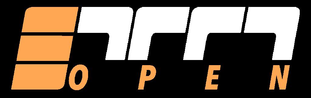 Trackmania Open